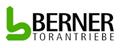 berner-torantriebe-logo