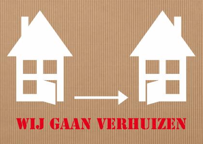 verhuiskaart-verhuizen-karton