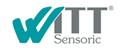 witt-sensoric-logo